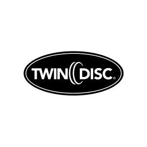 LOGOS_0004_Twin_Disc_blk