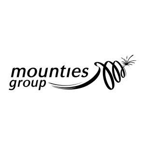 LOGOS_0016_MountiesGroup-Mono