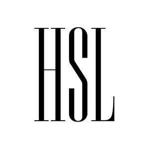 LOGOS_0024_HSL_blk