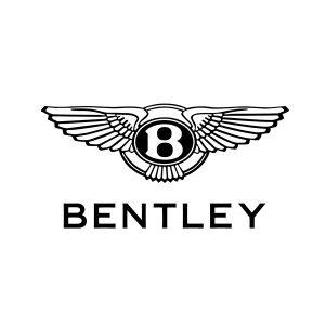 LOGOS_0025_Bentley-logo